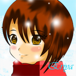 Eriya Yasushige