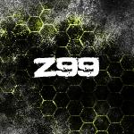 Zaedas99
