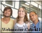 Webmaster-Cobra11