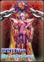 [MM]Titan