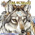 [GM]Wolf
