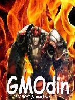 GMOdin
