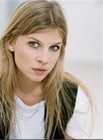 Heather LeBlanc