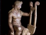 Apolo Helios