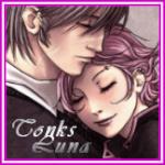 Tonks Luna