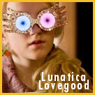 LunaticaLovegood