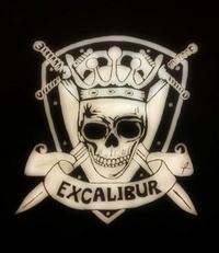 Toni.Excalibur