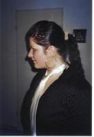 Amy83