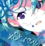 xStree