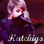 hatchigo
