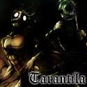 Tarantila