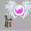 Baalad