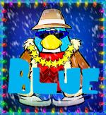 Bluebirdboy1