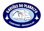 Gaviões do Planalto