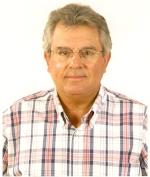 Lucas DaSilva