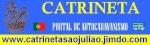 Catrineta