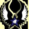 Forza Zelta Presentase 14-76