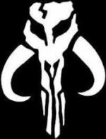 Noircroix