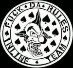 F.D.R. Inline Team