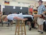 PlankMaster