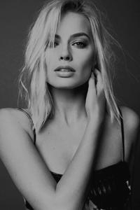 Sophia Belle Benett