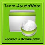 Team-AyudaWebs