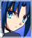 Melty Blood Combo Marathon 3561417311