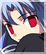 Melty Blood Combo Marathon 715021130