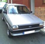 Fordfi2001