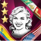 Cynthia Romero