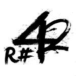 Roadie42