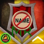 Mister No Name