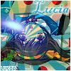 Luchia-Lucia