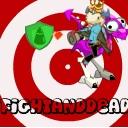 Fightanddead