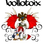Bollotoix