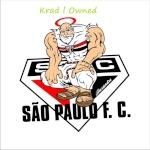 :.~Krad~.: