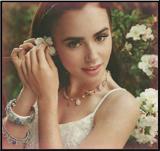 Snow White Morvan