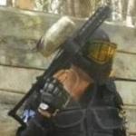 ex -=SPQR=- AK33