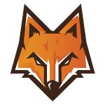 -=SPQR=- Foxito
