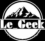 Le_Geek