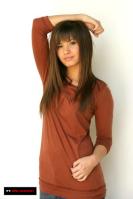Samantha Browens