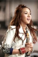 Sun Hee Dark