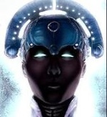 Transcendance Aka