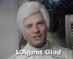 agentglad