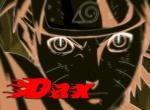 Naruto Namikaze Uzumaki