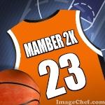 mamber2k