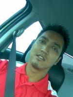 sharid