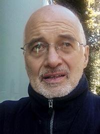 Pino Latini