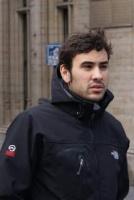Alejandroxixon