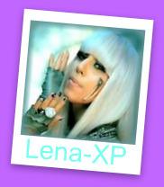 Lena-XP